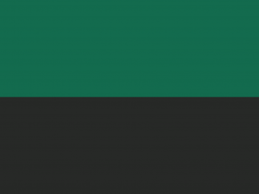 Vlag Texel