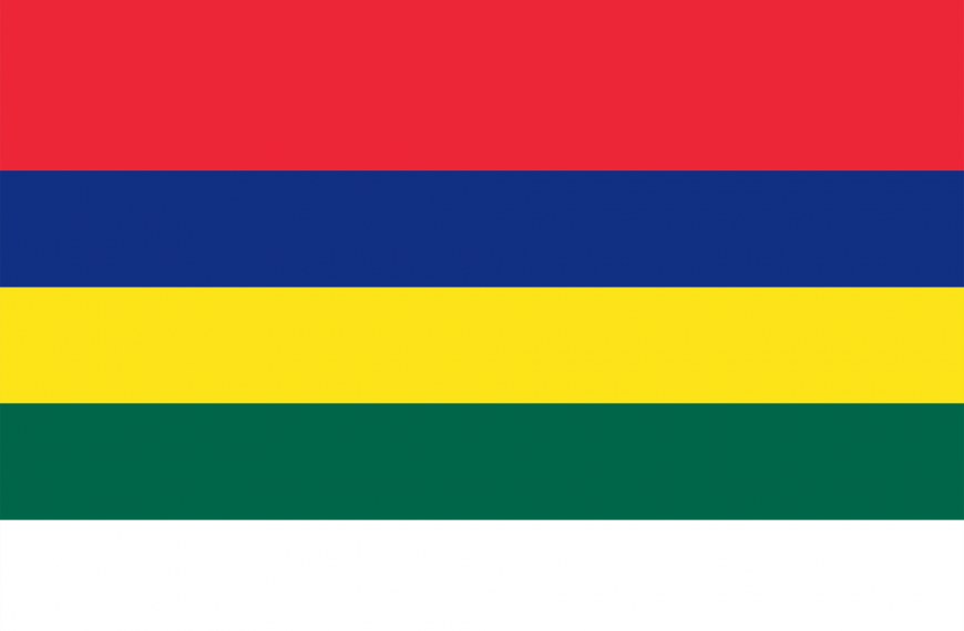 Vlag Terschelling