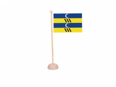Tafelvlag Ameland