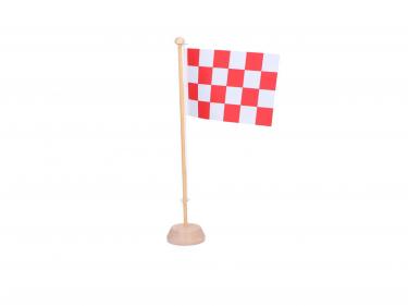 Tafelvlag Noordbrabant