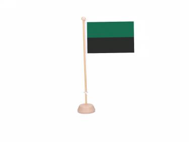 Tafelvlag Texel