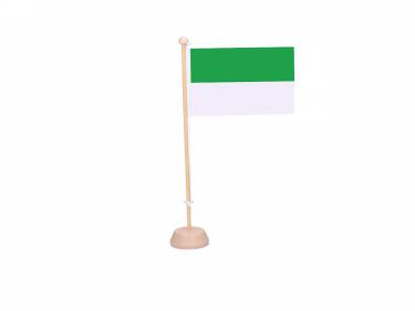 Tafelvlag Vlieland