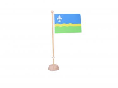 Tafelvlag Flevoland