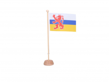 Tafelvlag Limburg