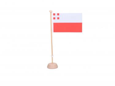 Tafelvlag Utrecht