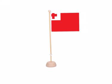 Tafelvlag Tonga