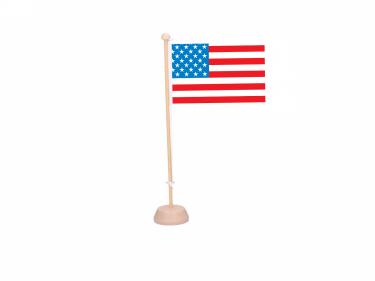 Tafelvlag U.S.A.