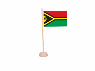 Tafelvlag Vanuatu