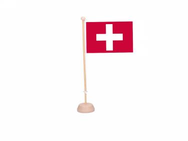 Tafelvlag Zwitserland